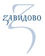 Информационно-консультационный центр Завидово - наш дом